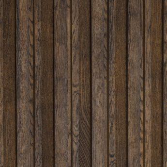 Board & Batten Antique Oak