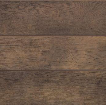 V-Groove Antique Oak