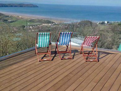 Coppered-Oak-Beach