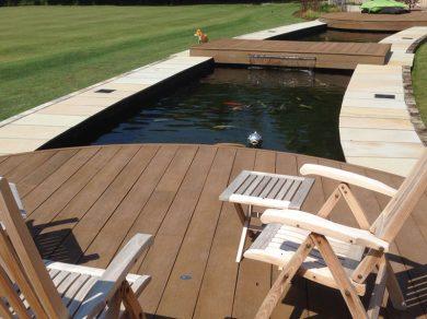 Coppered-Oak-Pond