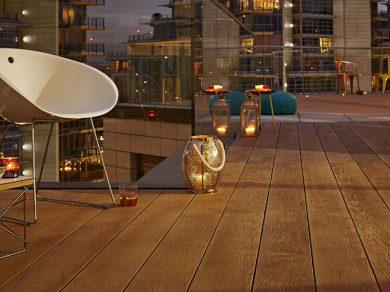 Coppered-Oak-Roof-Terrace