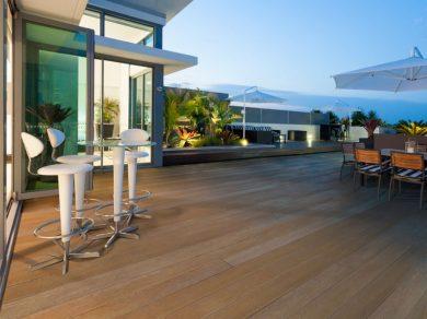 Coppered-Oak-Terrace