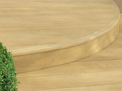 Golden-Oak-Fascia-Edging