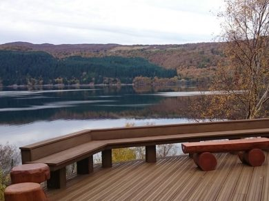 Lasta-Grip-Coppered-Deck-Lake