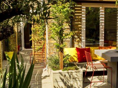 Limed-Oak-Garden