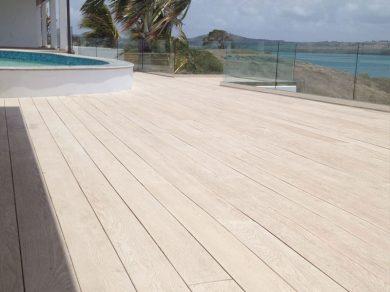 Limed-Oak-Pool-Antigua