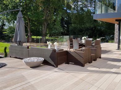 Limed-Oak-Seating