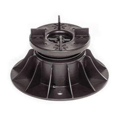 Millboard-Essential-Pedestal-600x600-1-1