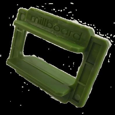 Multi-Spacer