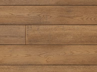 enhanced-grain-coppered-oak