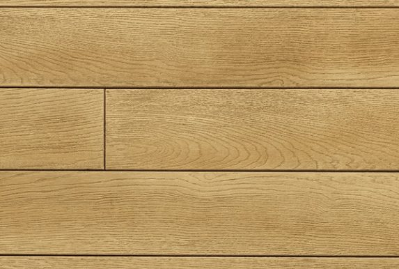 enhanced-grain-golden-oak