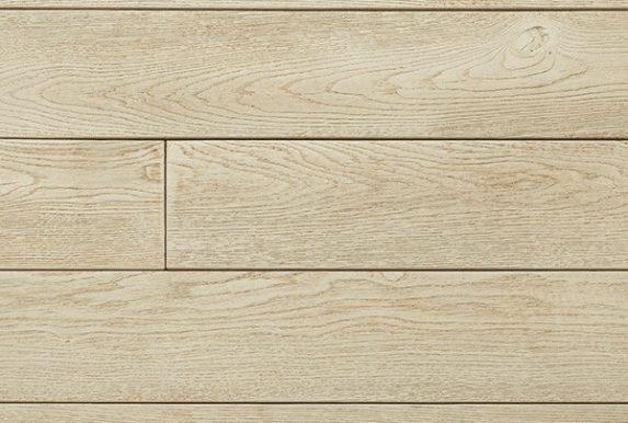 enhanced-grain-limed-oak