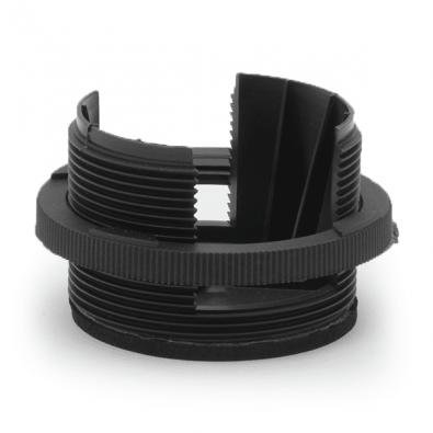 essential-Adjustable-Joist-Cradle-600x600-1
