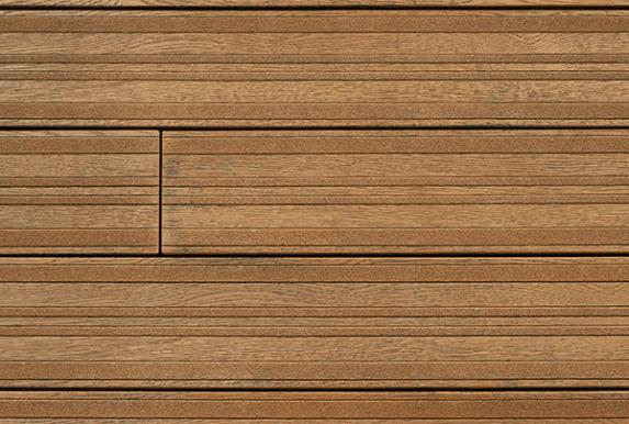 lasta-grip-coppered-600x600