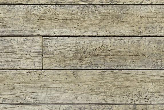 weathered-oak-driftwood