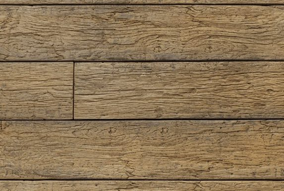 weathered-oak-vintage