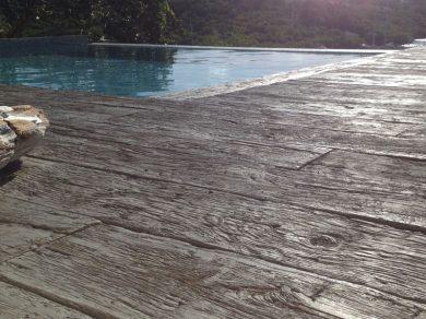 Antigua-Driftwood