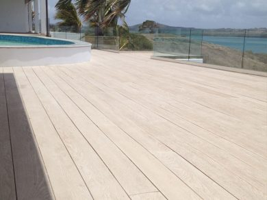 Antigua-Limed-Oak