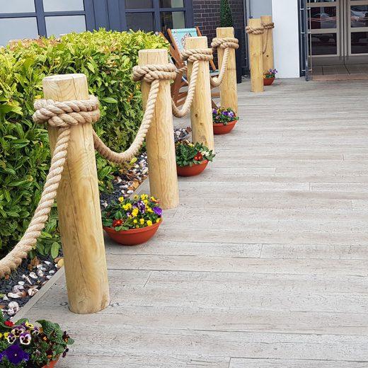 Boardwalk_Falkirk_millboard_5