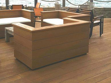Coppered-Oak-Seating