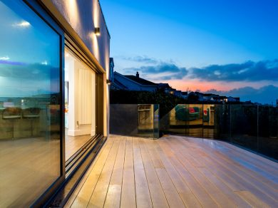 Cornwall-Balcony-Night-Smoked-Oak
