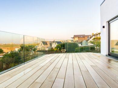 Cornwall-Balcony-Smoked-Oak