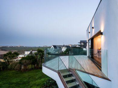 Cornwall-Residential-Smoked-Oak