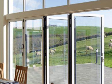 Devon-Residential-Inside-Smoked-Oak