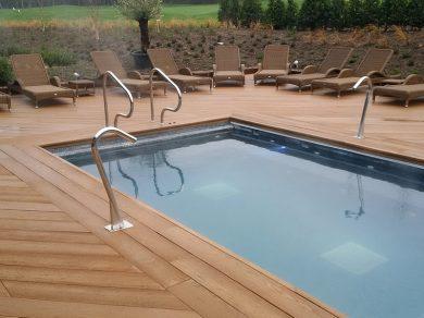 Enhanced-Grain-Coppered-Oak-Spa-Swimming-Pool