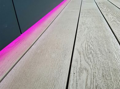 Enhanced-grain-Charred-Oak-and-Smoked-Oak-2