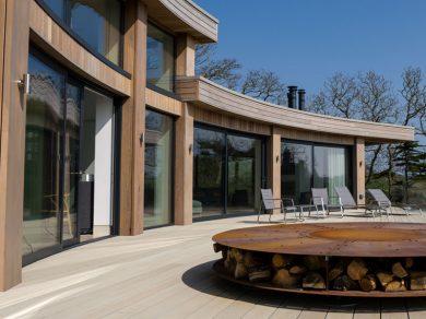 Limed-Oak-Residential-Balcony