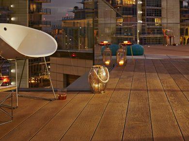 London-Penthouse-Coppered-Oak