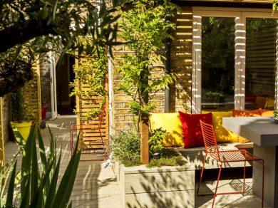 London-Residential-Limed-Oak
