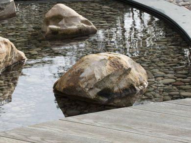 Poole-Water-Feature-Smoked-Oak