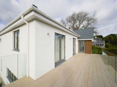 Residential-Balcony-Smoked-Oak