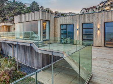 Residential-Full-House-Smoked-Oak