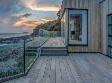 Residential-Full-House-Steps-Smoked-Oak