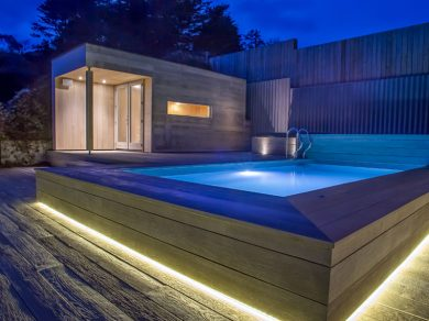 Residential-Pool-Smoked-Oak