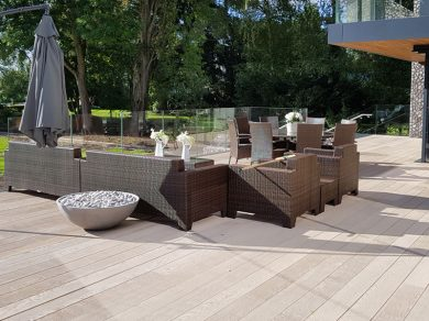 Residential-Smoked-Oak-Garden