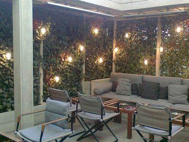Smoked-Oak-Hotel-Terrace