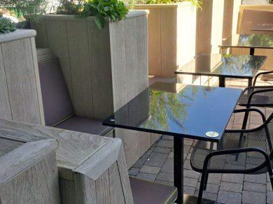 Smoked-Oak-Planters-Seating
