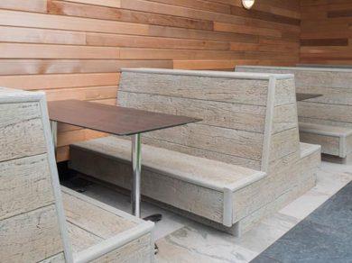 Smoked-Oak-Seating