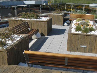 Vintage-Oak-Roof-Terrace