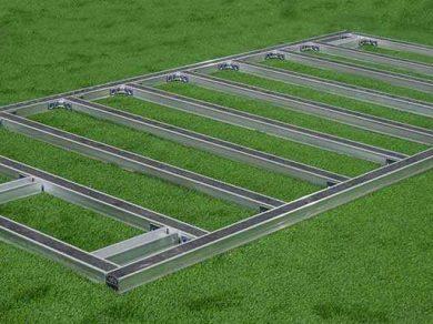 DuoSpan-1.8x3.6-2.4x2v2