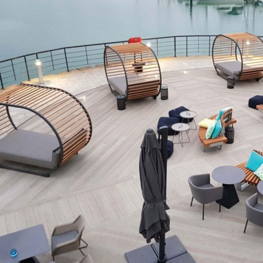 Southampton-Harbour-Hotel-Millboard-Gallery-1