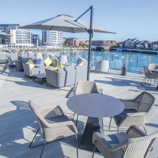 Southampton-Harbour-Hotel-Millboard-Gallery-2