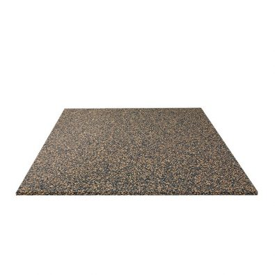 DuoLift-Acoustic-Separation-Pad-3mm