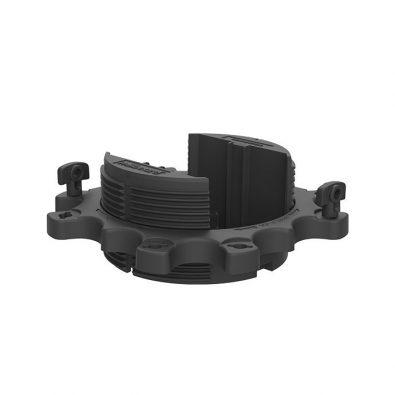 DuoLift-Joist-Cradle-15-60mm