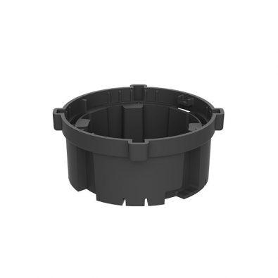 DuoLift-Riser-45mm